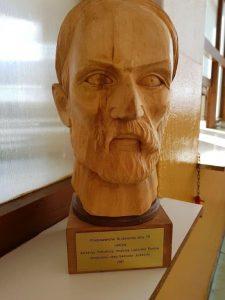 Družstevná cena Samuela Jurkoviča